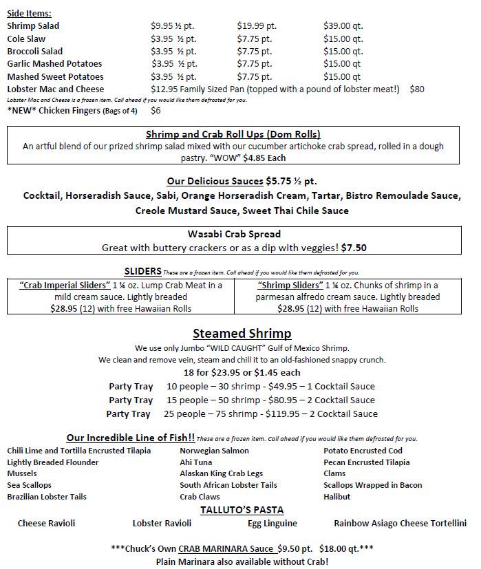 ocnj menu page6 21